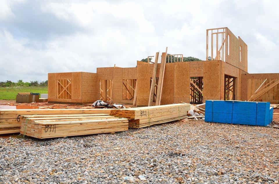 Quels sont les différents systèmes constructifs bois ?