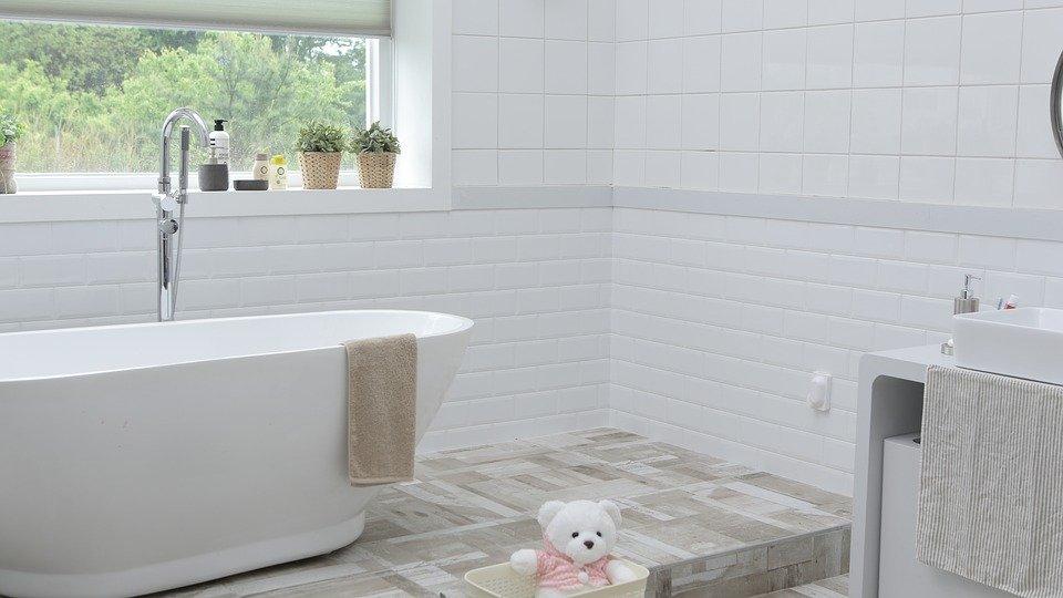 4 pièges à éviter pour réussir la rénovation de votre salle de bains